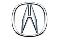 Acura-logo-gods help autos