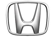 Honda-logo-gods help autos