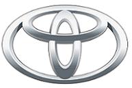 Toyota-Logo-gods help autos