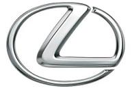 lexuz-logo-gods help autos