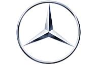 mercedes-benz-logo-gods help autos